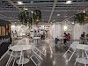 Image 5 of IKEA, Tampa