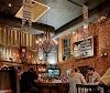 Image 6 of Brick Store Pub, Decatur