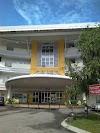 Live traffic in Fakulti Teknologi Maklumat dan Komunikasi (FTMK), UTeM Durian Tunggal