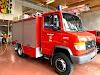 Image 5 of Feuerwehr Hilterfingen-Hünibach, Hünibach