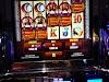Image 7 of Osage Casino Hotel - Tulsa, Tulsa