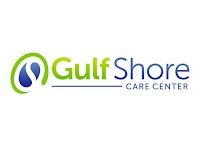 Gulf Shore Care Center