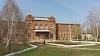 Image 1 of Luhansʹkyy Natsionalʹnyy Universytet Imeni Tarasa Shevchenka, Luhans'k