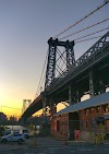 Image 7 of Williamsburg Bridge, [missing %{city} value]