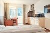 Image 8 of SOLARIA Serviced Apartement, Davos