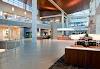 Image 7 of Presbyterian Rust Medical Center, Rio Rancho