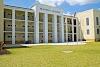 Image 5 of Franklin Academy, Pembroke Pines
