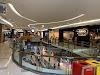 Take me to Paradigm Mall Petaling Jaya