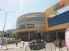 Image 1 of CineMall, Haifa