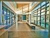Image 7 of Central Harnett Hospital, Lillington