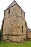Image 1 of Église Saint-Remi, Cheveuges