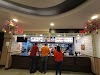 Driving directions to KFC Taman Sentosa Klang Klang