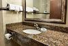 Image 7 of Drury Inn & Suites Flagstaff, Flagstaff