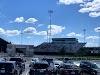 Image 8 of John Gupton Stadium, Cedar Park
