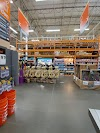 Image 3 of The Home Depot, Mesquite