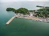 Image 1 of Culasi Port, Roxas City