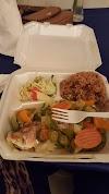 Image 5 of SW Catering Inc, Lauderhill