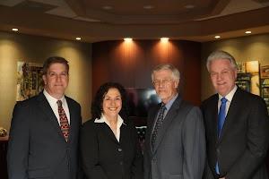 Dolen, Tucker, Tierney & Abraham, A Professional Law Corporation