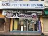 Image 1 of TCE Tackles Sdn Bhd - Putatan Showroom, Putatan