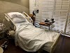 Image 8 of MemorialCare Orange Coast Medical Center, Fountain Valley
