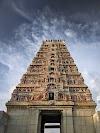 Image 3 of yedeyuru siddalingeshwara swamy temple, yedeyuru, Yadiyur
