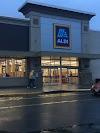 Image 3 of ALDI, Medford