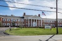Bourbon Heights Nursing Home