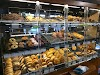 Image 8 of Whole Foods Market, Albuquerque