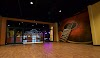 Image 2 of Tupelo Music Hall, Derry