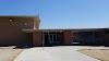 Image 8 of Granite Hills High School, El Cajon