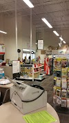 Image 2 of Office Depot, Woodhaven