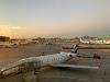 Image 6 of Phoenix Sky Harbor International Airport (PHX), Phoenix