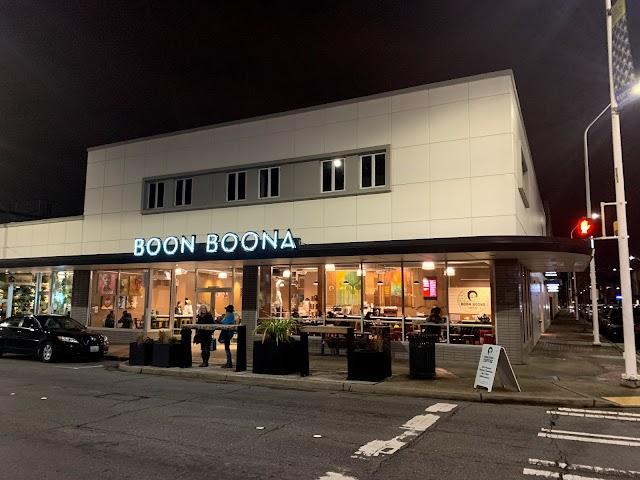 List item Boon Boona Coffee image