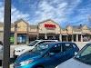 Image 7 of Savers Thrift Superstore, Marlborough