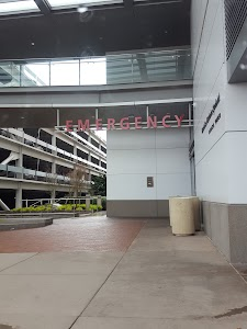 Providence Regional Medical Center - Everett