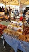 Image 6 of Tel Aviv Port Market, Tel Aviv-Yafo