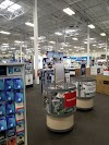 Image 8 of Best Buy, Mobile
