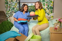 Always Best Care Skilled Home Care