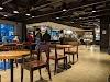 Image 4 of Starbucks, Tredyffrin