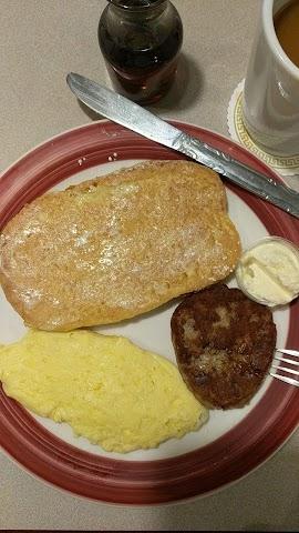 Pancake Haus