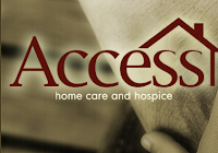 Access Home Care