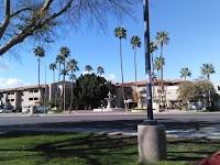 Grand Court Of Mesa
