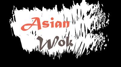 Asian Wok Parking - Find Cheap Street Parking or Parking Garage near Asian Wok   SpotAngels