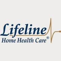 Lifeline Health Care of Simpson