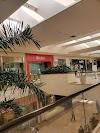 Image 8 of Nordstrom, Costa Mesa