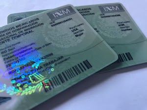 IVX Inmigración & Visas Abogados