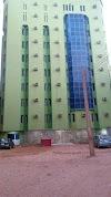 Image 1 of Arkal Furnished Apartment, Al Khurtum