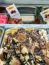 Get directions to La Pausa Café Restaurant Kenitra