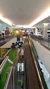 Image 6 of Giant Hypermarket Teluk Intan, Teluk Intan