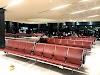Image 3 of Aeropuerto Internacional Abelardo L. Rodríguez TIJ, Tijuana